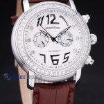 100rolex-replica-orologi-copia-imitazione-rolex-omega.jpg