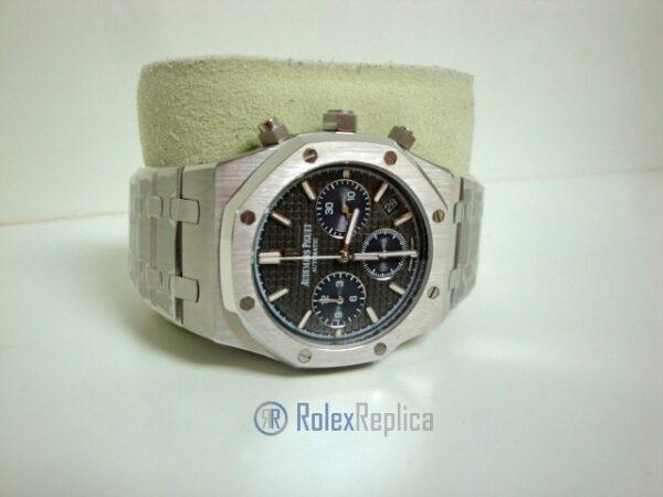 100rolex-replica-orologi-copie-lusso-imitazione-orologi-di-lusso.jpg