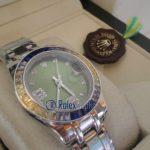 100rolex-replica-orologi-imitazione-rolex-replica-orologio.jpg