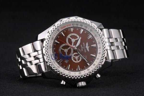 1010rolex-replica-orologi-copia-imitazione-rolex-omega.jpg