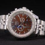 1011rolex-replica-orologi-copia-imitazione-rolex-omega.jpg