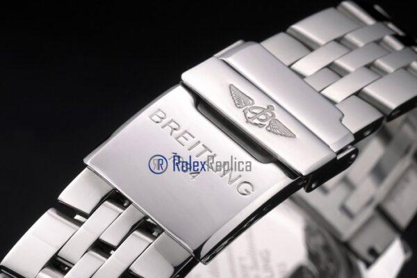 1012rolex-replica-orologi-copia-imitazione-rolex-omega.jpg