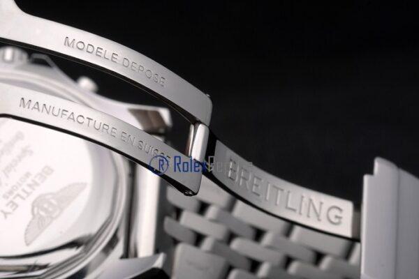 1013rolex-replica-orologi-copia-imitazione-rolex-omega.jpg