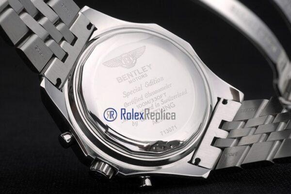 1014rolex-replica-orologi-copia-imitazione-rolex-omega.jpg