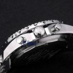 1015rolex-replica-orologi-copia-imitazione-rolex-omega.jpg