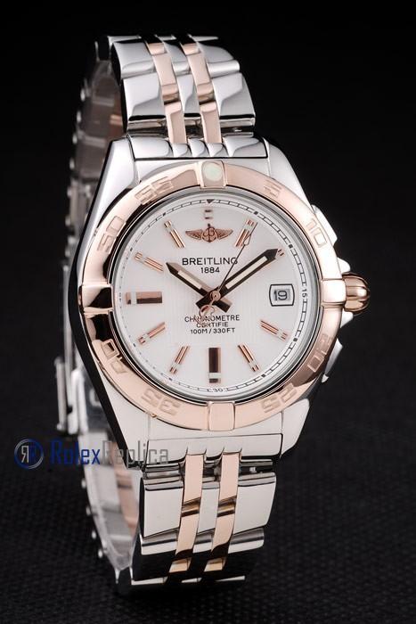 1016rolex-replica-orologi-copia-imitazione-rolex-omega.jpg