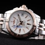 1018rolex-replica-orologi-copia-imitazione-rolex-omega.jpg