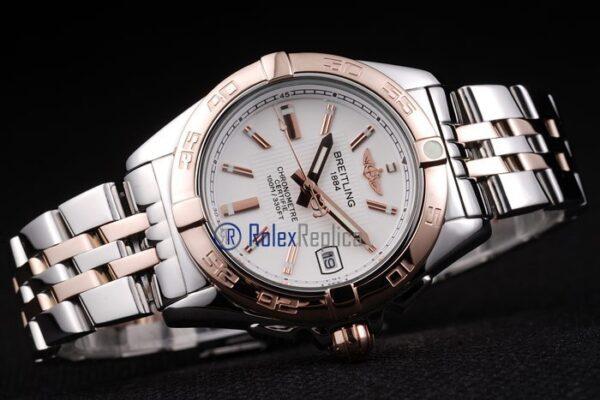 1019rolex-replica-orologi-copia-imitazione-rolex-omega.jpg