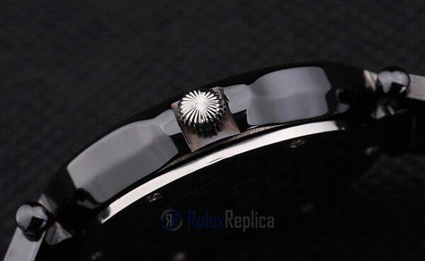 101cartier-replica-orologi-copia-imitazione-orologi-di-lusso.jpg