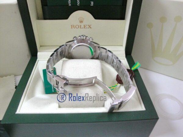 101rolex-replica-copia-orologi-imitazione-rolex.jpg