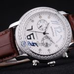 101rolex-replica-orologi-copia-imitazione-rolex-omega.jpg