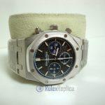 101rolex-replica-orologi-copie-lusso-imitazione-orologi-di-lusso.jpg