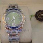 101rolex-replica-orologi-imitazione-rolex-replica-orologio.jpg