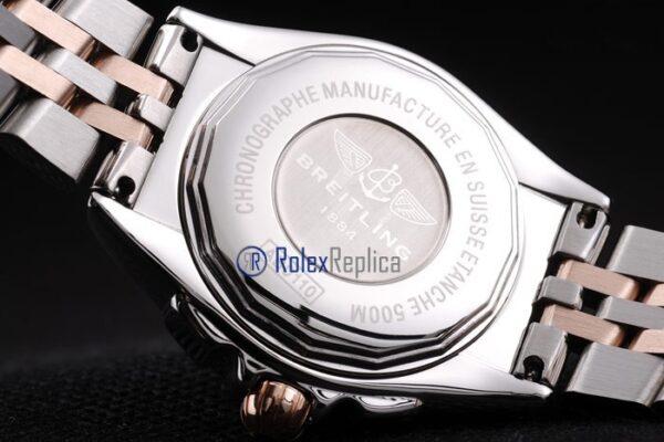 1021rolex-replica-orologi-copia-imitazione-rolex-omega.jpg