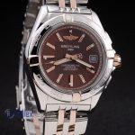 1024rolex-replica-orologi-copia-imitazione-rolex-omega.jpg