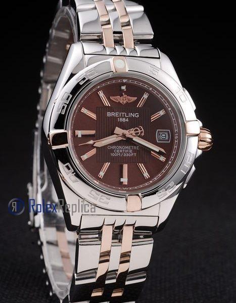 1025rolex-replica-orologi-copia-imitazione-rolex-omega.jpg