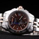 1026rolex-replica-orologi-copia-imitazione-rolex-omega.jpg