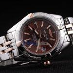 1027rolex-replica-orologi-copia-imitazione-rolex-omega.jpg