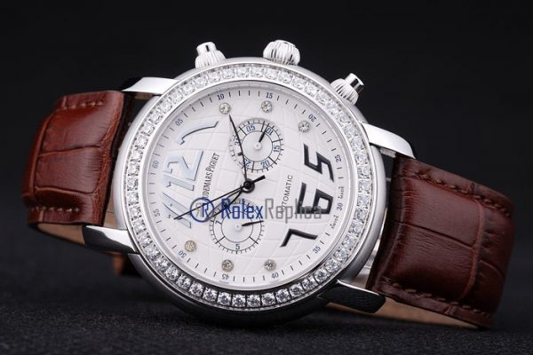 102rolex-replica-orologi-copia-imitazione-rolex-omega.jpg