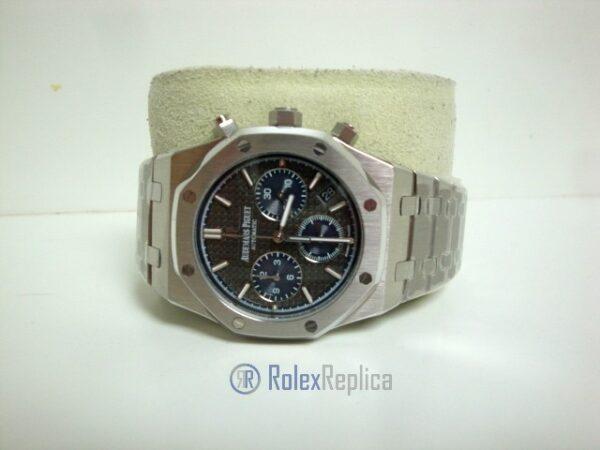 102rolex-replica-orologi-copie-lusso-imitazione-orologi-di-lusso.jpg