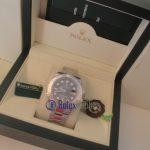 102rolex-replica-orologi-imitazione-rolex-replica-orologio-1.jpg