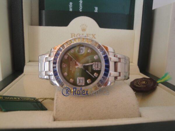 102rolex-replica-orologi-imitazione-rolex-replica-orologio.jpg