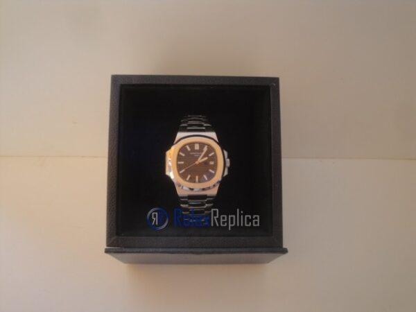 102rolex-replica-orologi-replica-imitazioni-orologi-imitazioni.jpg