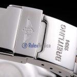1031rolex-replica-orologi-copia-imitazione-rolex-omega.jpg