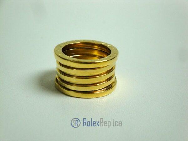 103gioielli-rolex-replica-orologi-copia-imitazione-orologi-di-lusso.jpg