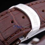103rolex-replica-orologi-copia-imitazione-rolex-omega.jpg