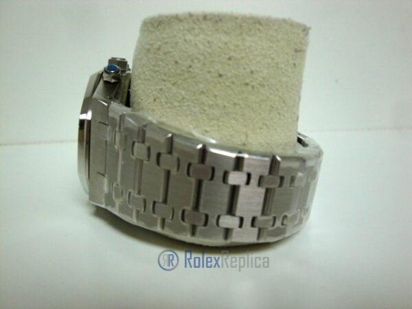 103rolex-replica-orologi-copie-lusso-imitazione-orologi-di-lusso.jpg