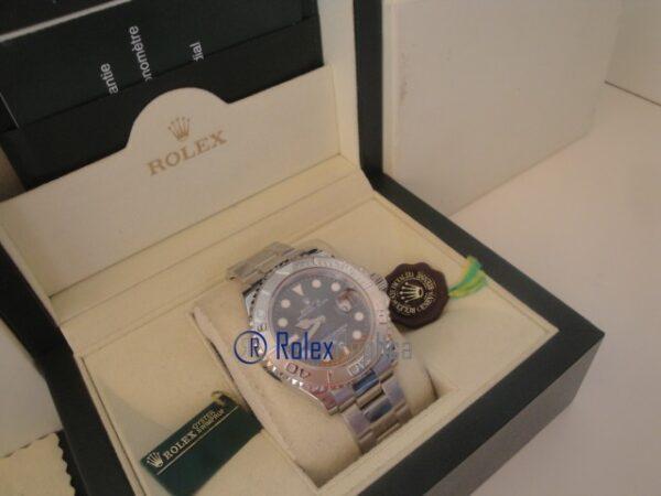103rolex-replica-orologi-imitazione-rolex-replica-orologio-1.jpg