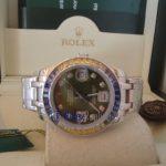 103rolex-replica-orologi-imitazione-rolex-replica-orologio.jpg