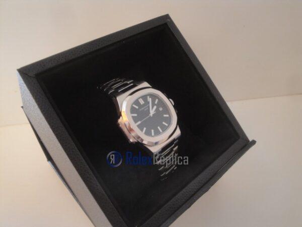 103rolex-replica-orologi-replica-imitazioni-orologi-imitazioni.jpg