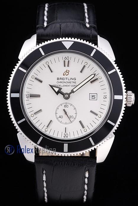 1048rolex-replica-orologi-copia-imitazione-rolex-omega.jpg