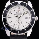 1049rolex-replica-orologi-copia-imitazione-rolex-omega.jpg