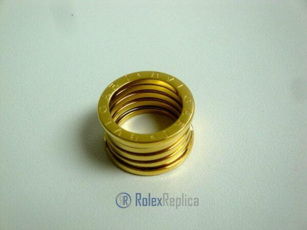 104gioielli-rolex-replica-orologi-copia-imitazione-orologi-di-lusso.jpg