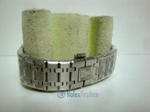 104rolex-replica-orologi-copie-lusso-imitazione-orologi-di-lusso.jpg