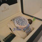 104rolex-replica-orologi-imitazione-rolex-replica-orologio-1.jpg