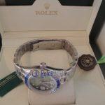104rolex-replica-orologi-imitazione-rolex-replica-orologio.jpg