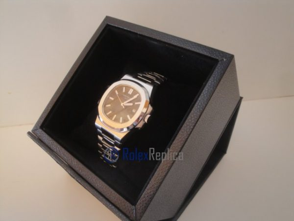 104rolex-replica-orologi-replica-imitazioni-orologi-imitazioni.jpg
