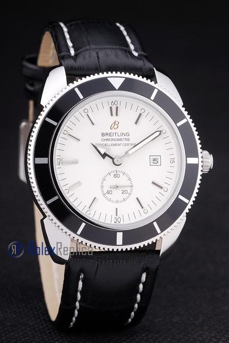 1050rolex-replica-orologi-copia-imitazione-rolex-omega.jpg
