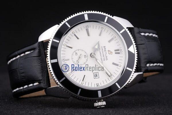1051rolex-replica-orologi-copia-imitazione-rolex-omega.jpg