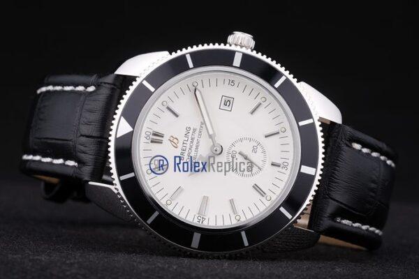 1052rolex-replica-orologi-copia-imitazione-rolex-omega.jpg