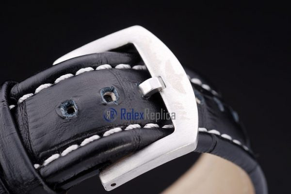 1053rolex-replica-orologi-copia-imitazione-rolex-omega.jpg