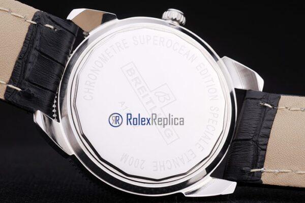1056rolex-replica-orologi-copia-imitazione-rolex-omega.jpg
