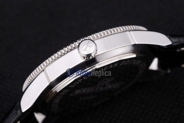 1057rolex-replica-orologi-copia-imitazione-rolex-omega.jpg