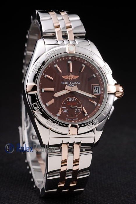 1058rolex-replica-orologi-copia-imitazione-rolex-omega.jpg