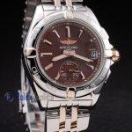 1059rolex-replica-orologi-copia-imitazione-rolex-omega.jpg