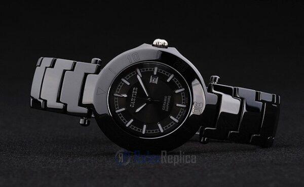 105cartier-replica-orologi-copia-imitazione-orologi-di-lusso.jpg